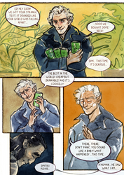 Chapter 0 - page 5