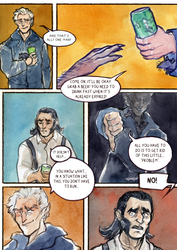 Chapter 0 - page 6