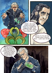 Chapter 0 - page 7