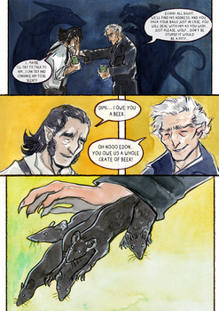 Chapter 0 - page 8