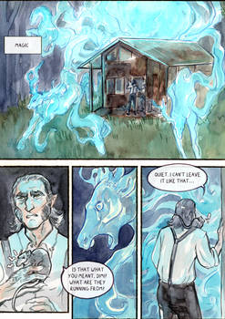 Chapter 1 - page 3