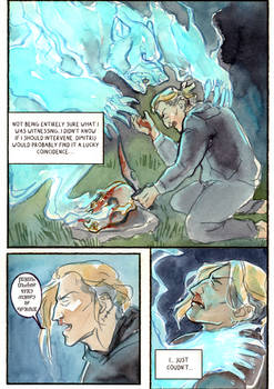 Chapter 1 - page 4