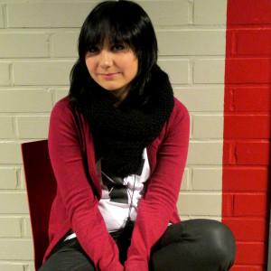 Enzeruko's Profile Picture