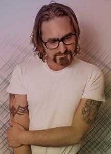 Keaphoto's Profile Picture