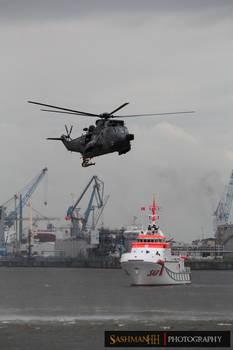 Hamburg Hafengeburtstag 2014 - 04
