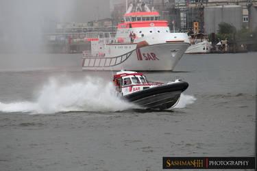 Hamburg Hafengeburtstag 2014 - 08