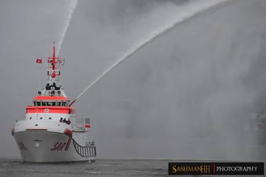 Hamburg Hafengeburtstag 2014 - 06