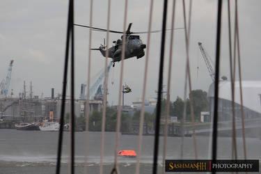 Hamburg Hafengeburtstag 2014 - 09