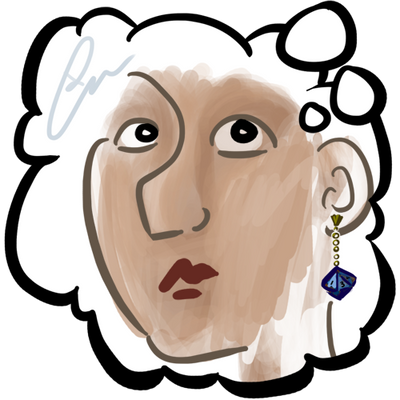 ddraigeneth's Profile Picture