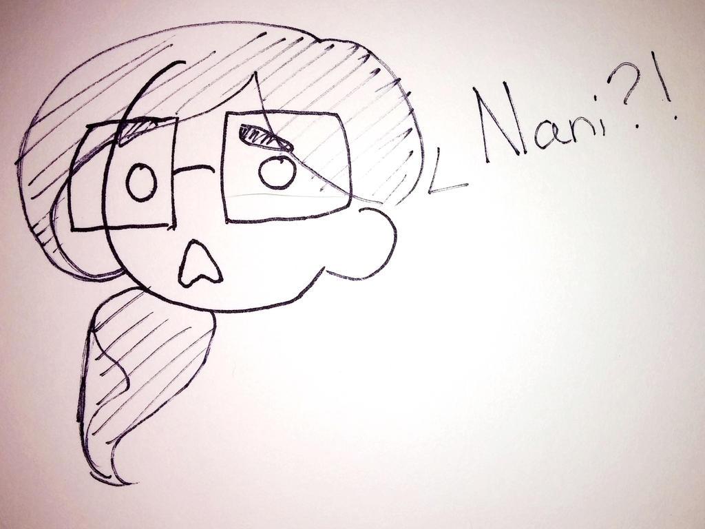 Nani by Miyata-Takao