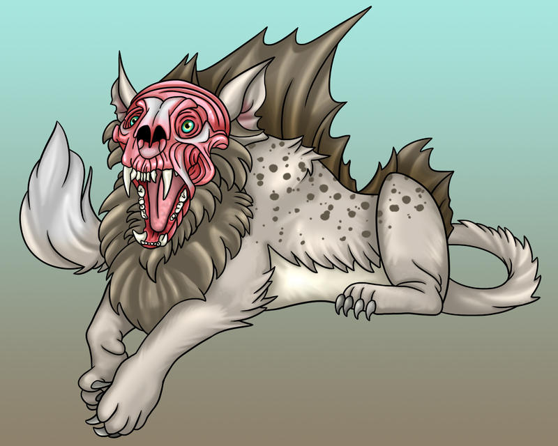 http://fc08.deviantart.net/fs71/i/2013/162/7/7/fang_the_krenshar_by_nine_tailed_fox-d68nl3t.jpg