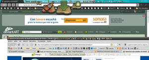 NO TO UP SETTED TABS