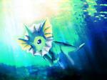Vaporeon The Bubble Jet Pokemon
