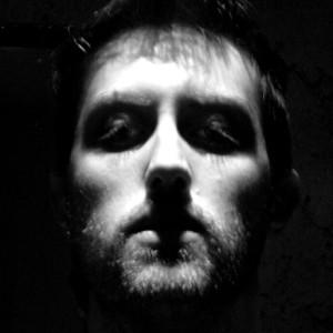 joelsaavedra's Profile Picture