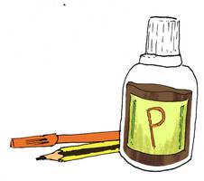 Flask by joelsaavedra