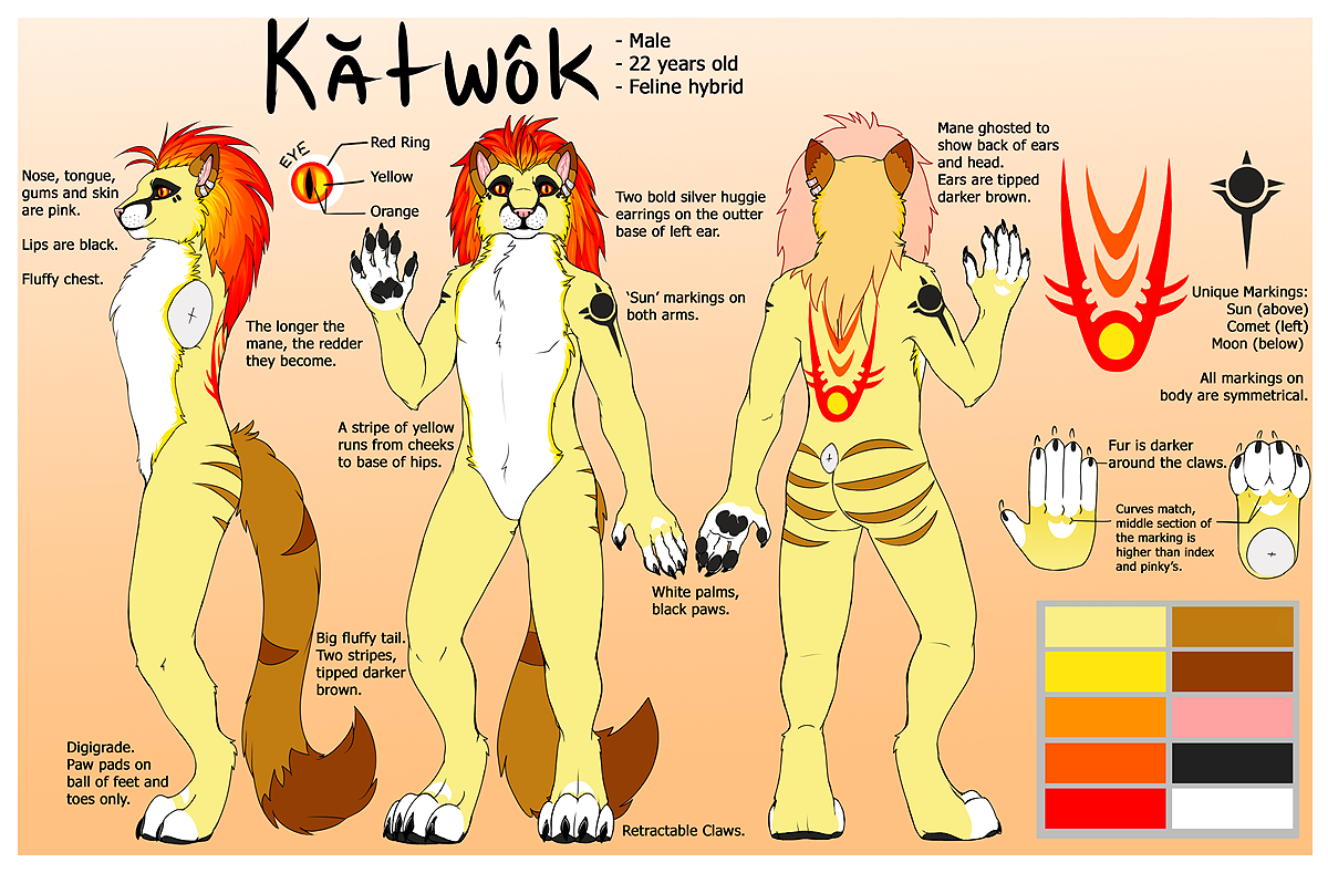 Katwok ref v4 by Takesu