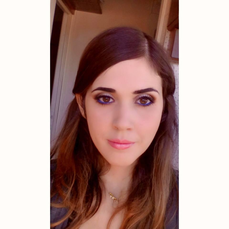 GiuliaPriori's Profile Picture