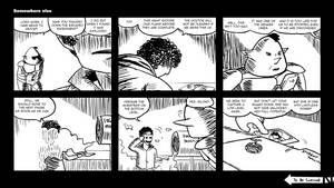ADL Comic Ch.1 Pg. 16