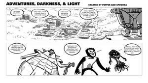 ADL Comic Ch. 2 Pg. 1