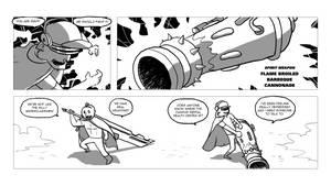 ADL Comic Ch. 2 Pg. 6