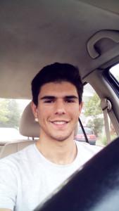 ViktorGjokaj's Profile Picture