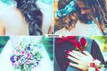 Wedding Photoshop Actions 3