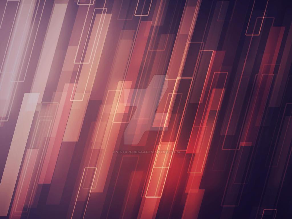 Line Backgrounds 1 by ViktorGjokaj