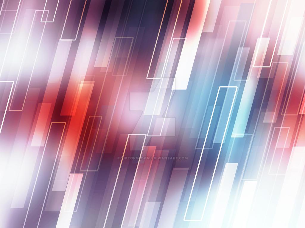 Line Background 8 by ViktorGjokaj