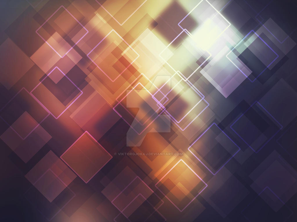 Diamond Background 7 by ViktorGjokaj
