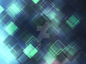 Diamond Background 9