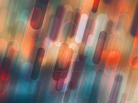 Modern Background 5
