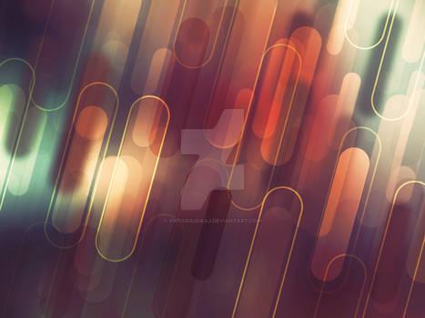 Modern Background 7
