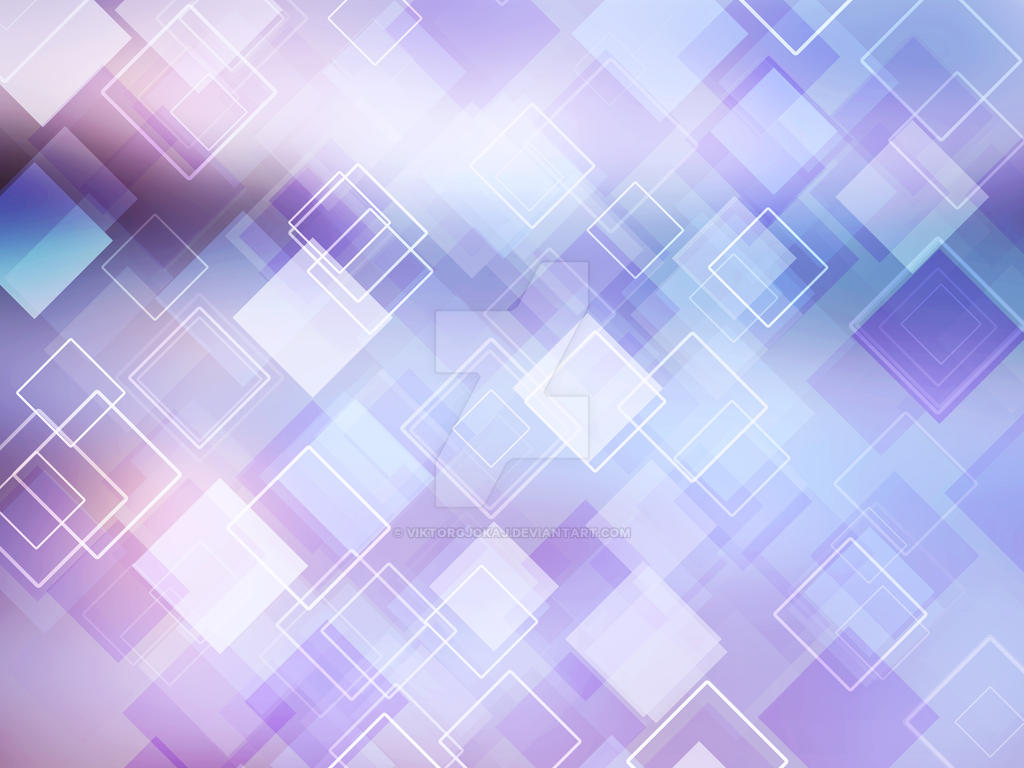Diamond Background 2 by ViktorGjokaj