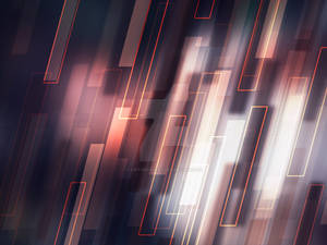 Line Background 6