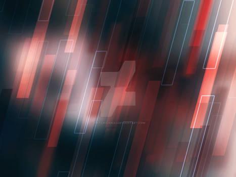Line Background 3