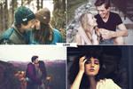 Love Photoshop Action by ViktorGjokaj