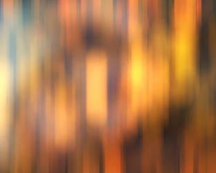 Motion Blurred Background 1 by ViktorGjokaj