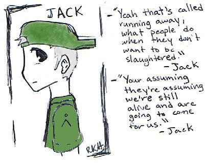 Jack by SG1-Jack