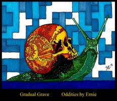 Gradual Grave