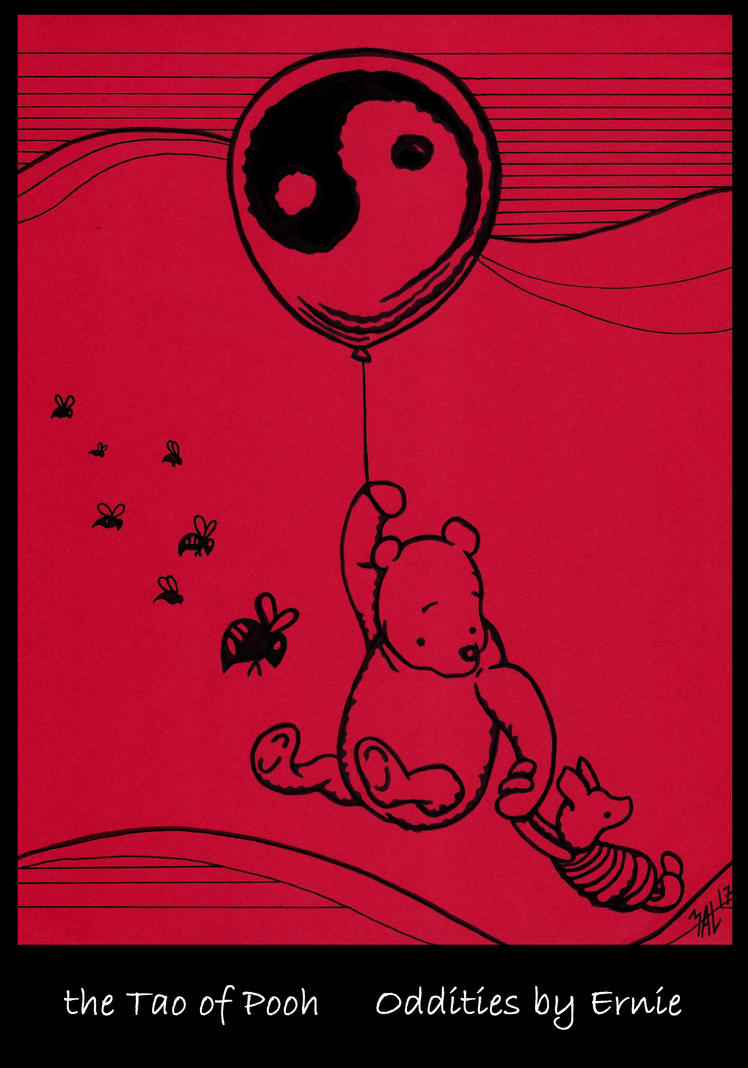 tao of pooh summary The the tao of pooh community note includes chapter-by-chapter summary and analysis, character list, theme list, historical context, author biography and quizzes written by community members like you.