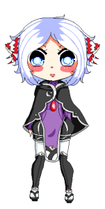 IzuiII's Profile Picture