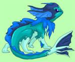 Aquareon