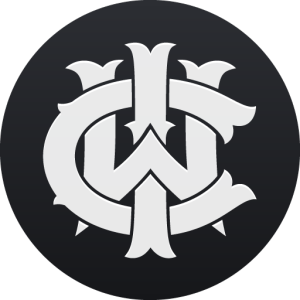 icw82's Profile Picture