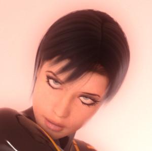 3DLatexGirls's Profile Picture