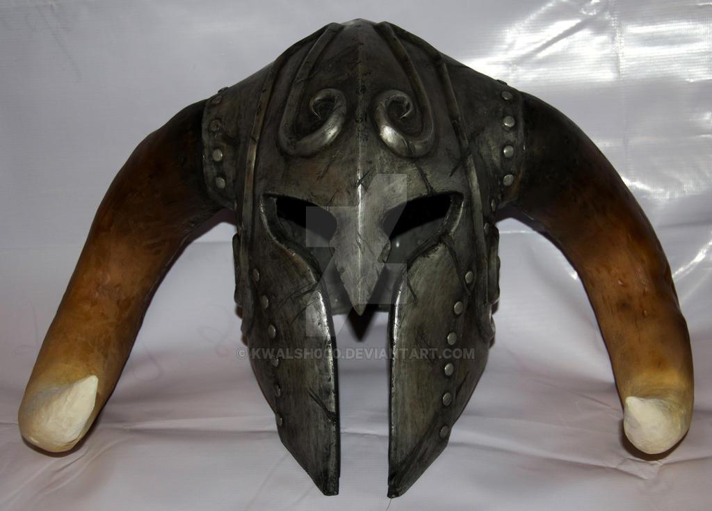 Helmet6a