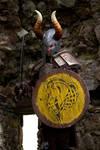 Ancient Nord Armor Skyrim