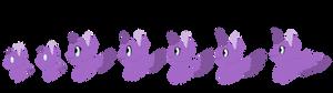 Pony Heads Base- Free To Use!