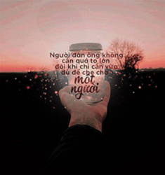 Quotes 134 by wwwannewwwhannibal