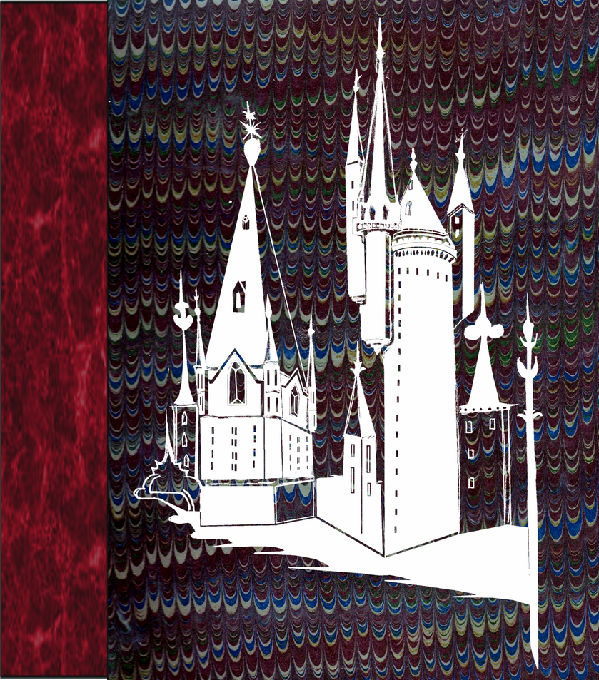History Of Art Book Cover : History of hogwarts book cover by i never stop on deviantart