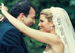Wedding Stories-11